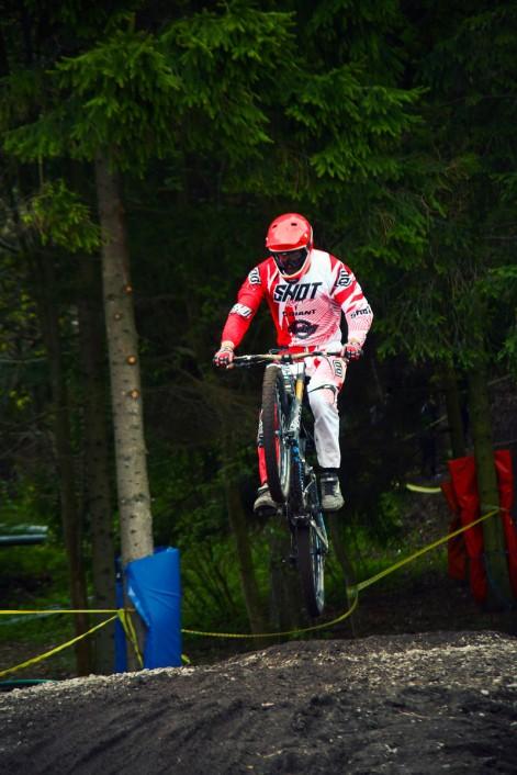 Bild från PPfoto.se