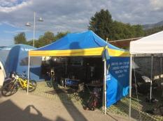 Race Camp