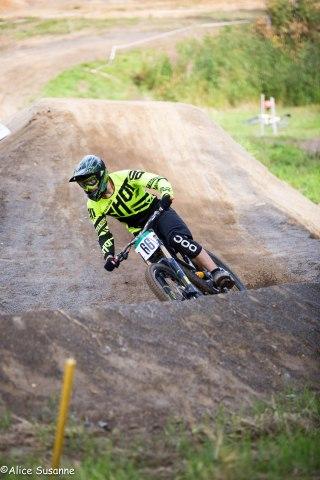 SM Downhill BygdsiljumBikePark Tim Hedman-14